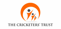 The Cricketers Trust